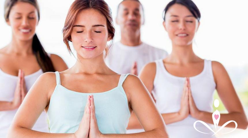 parents meditation