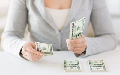 Why Highly Sensitive Coaches Struggle To Make Money