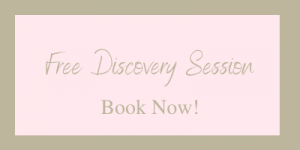 Free Discovery Session