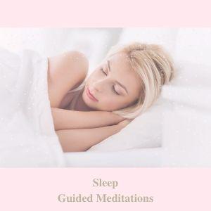 sleep guided meditations
