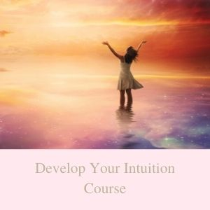 Develop Your Intuition Course